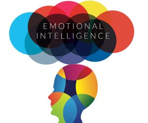 Strengthening Emotional Intelligence