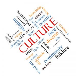 Read more about the article Cultural Privilege and Mindfulness