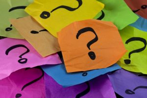 The Art of Strategic Questions